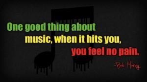 music-pain_00304921